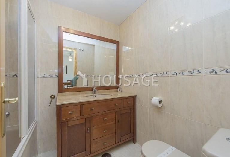 2 bed apartment for sale in Calpe, Spain, 68 m² - photo 17
