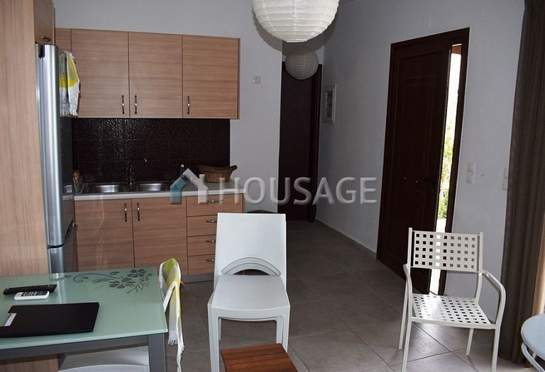 1 bed flat for sale in Chania, Greece, 43 m² - photo 3