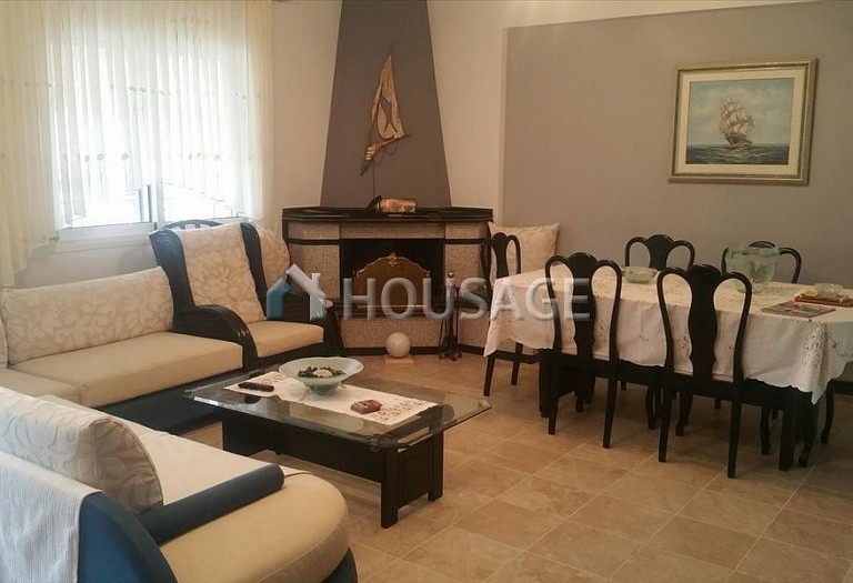 4 bed flat for sale in Nea Plagia, Kassandra, Greece, 115 m² - photo 4