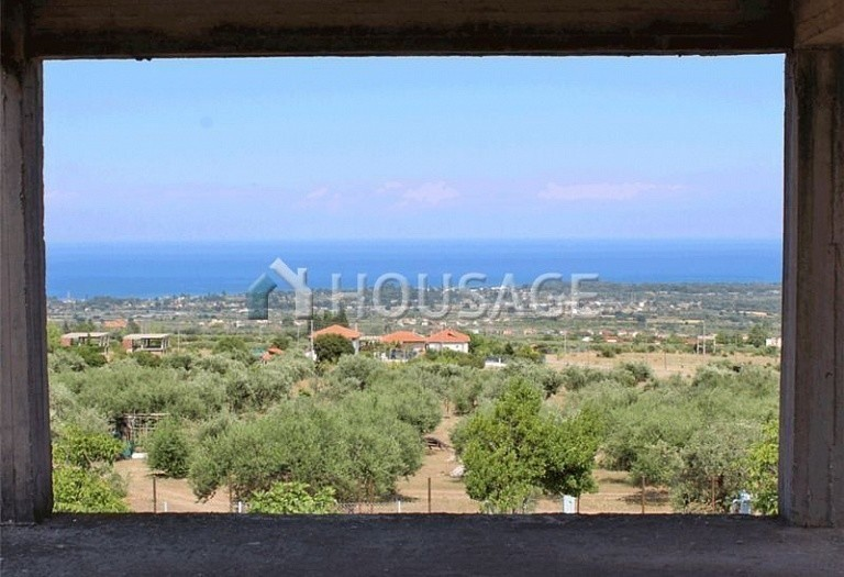 4 bed a house for sale in Leptokarya, Pieria, Greece, 200 m² - photo 10