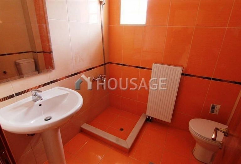 3 bed flat for sale in Ierapetra, Lasithi, Greece, 97 m² - photo 9