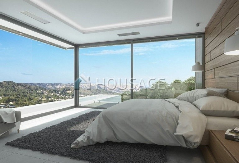 4 bed villa for sale in Javea, Spain, 250 m² - photo 6