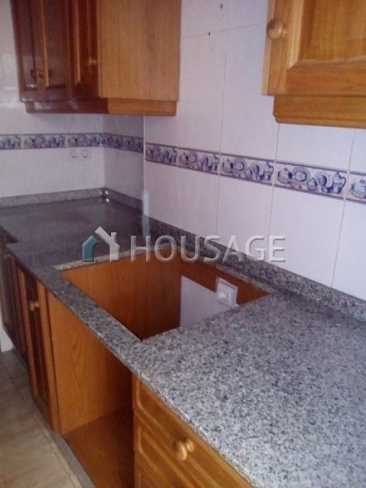 3 bed apartment for sale in Teulada, Spain, 85 m² - photo 6