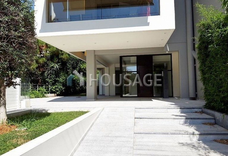3 bed flat for sale in Voula, Athens, Greece, 140 m² - photo 17