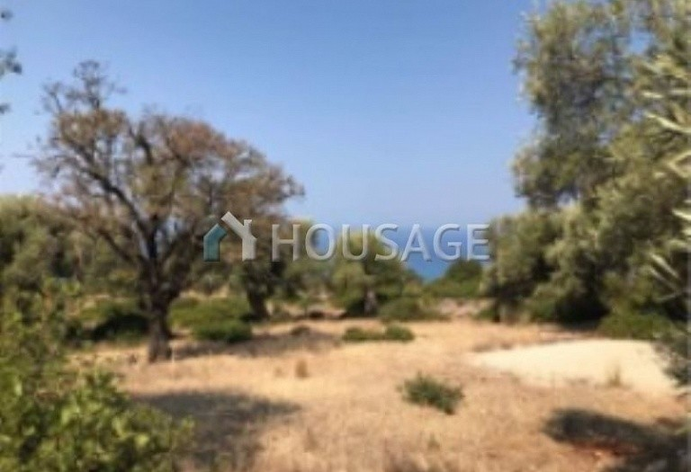 Land for sale in Lefkada, Greece - photo 12