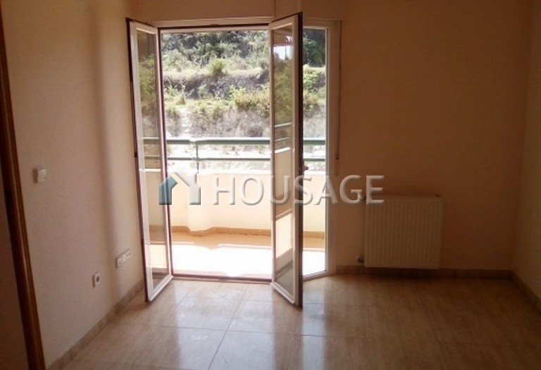 3 bed apartment for sale in Teulada, Spain, 85 m² - photo 15