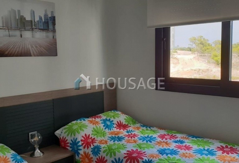 2 bed flat for sale in Benidorm, Spain, 112 m² - photo 19