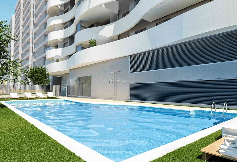 3 bed flat for sale in Valencia, Spain, 122 m² - photo 6