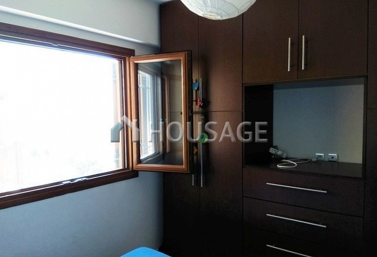 1 bed flat for sale in Pirgadikia, Sithonia, Greece, 55 m² - photo 8