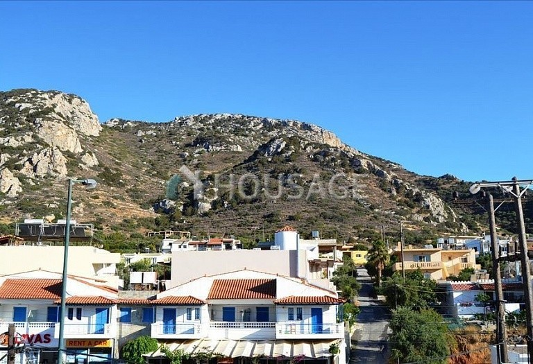 1 bed flat for sale in Kalo Chorio, Lasithi, Greece, 55 m² - photo 7