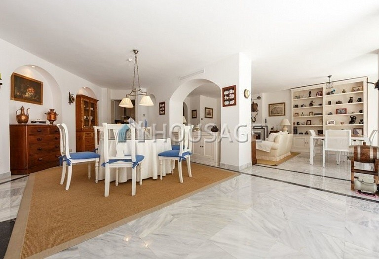 Apartment for sale in Marbella, Spain, 366 m² - photo 4