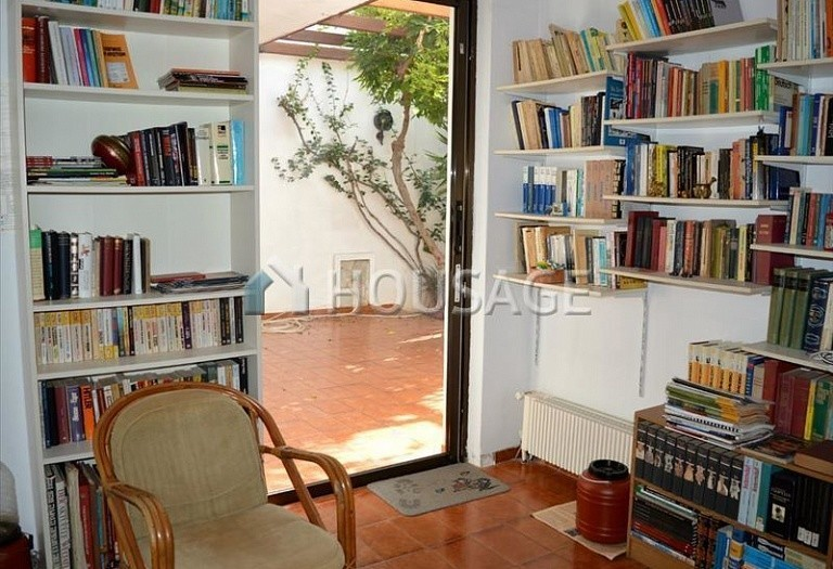 3 bed a house for sale in Glyfada, Athens, Greece, 122 m² - photo 6