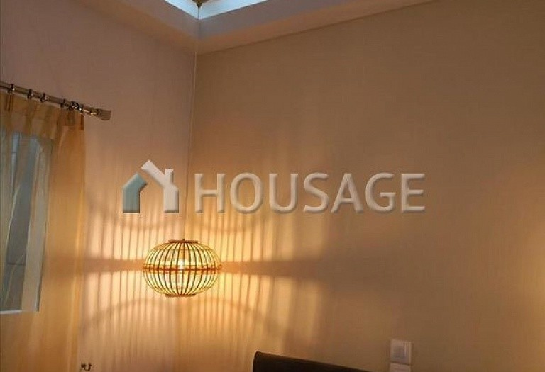 1 bed flat for sale in Elliniko, Athens, Greece, 40 m² - photo 4