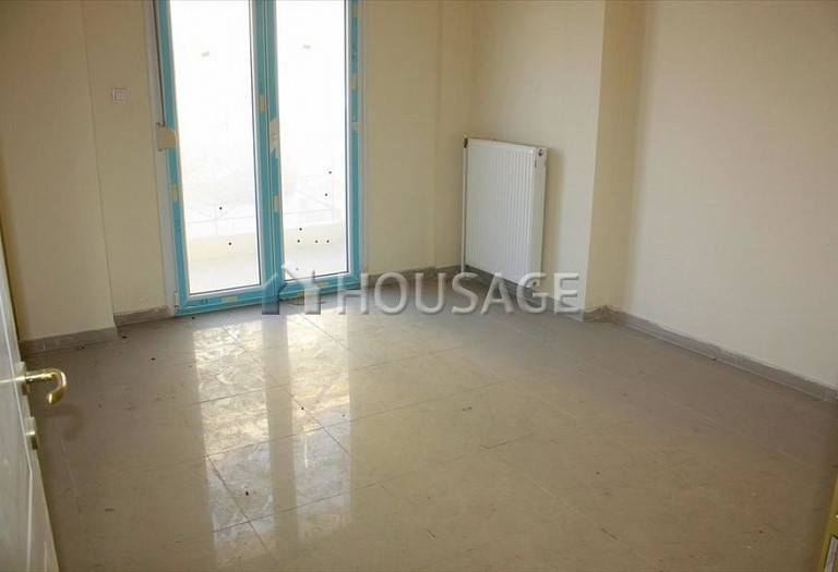 2 bed flat for sale in Polichni, Salonika, Greece, 80 m² - photo 3