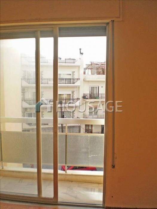 2 bed flat for sale in Alexandroupolis, Evros, Greece, 78 m² - photo 1