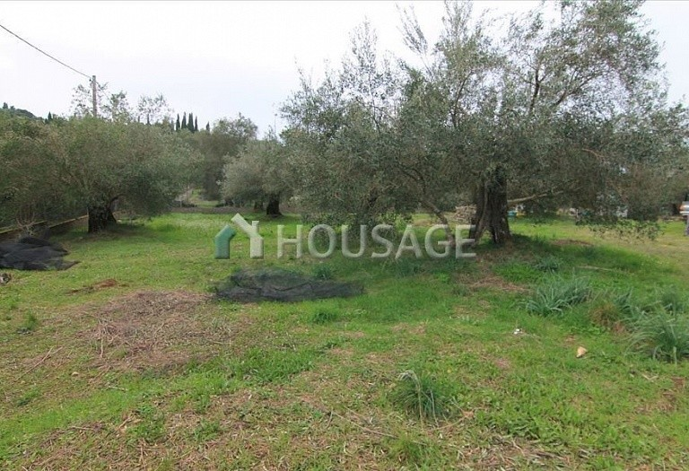 A house for sale in Thermi, Salonika, Greece, 200 m² - photo 10