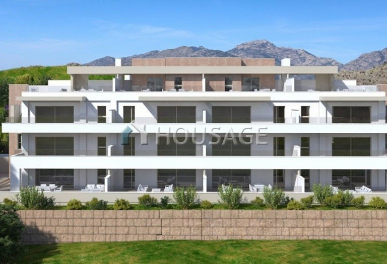 2 bed apartment for sale in Mijas Golf, Mijas Costa, Spain, 84 m² - photo 4