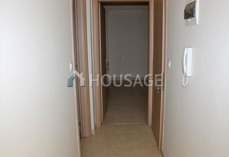 2 bed flat for sale in Kallithea, Pieria, Greece, 100 m² - photo 9
