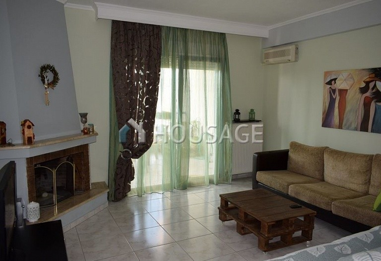 2 bed flat for sale in Peraia, Salonika, Greece, 85 m² - photo 3