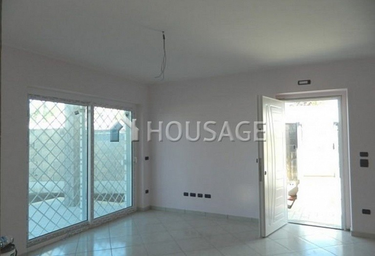 3 bed townhouse for sale in Anzio, Italy, 115 m² - photo 10