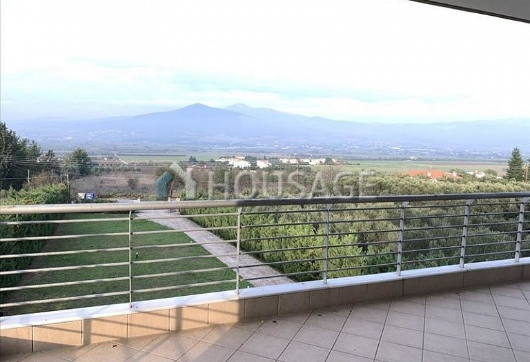 5 bed a house for sale in Vasilika, Salonika, Greece, 400 m² - photo 17