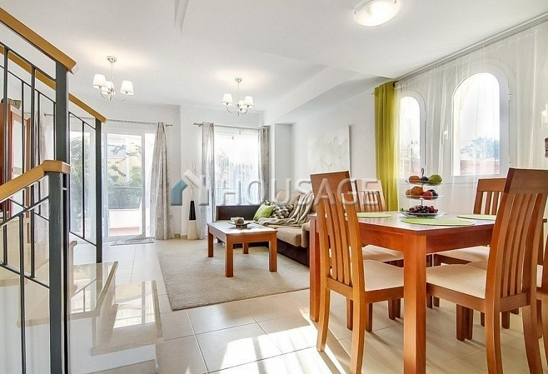 2 bed townhouse for sale in Calpe, Spain, 212 m² - photo 3