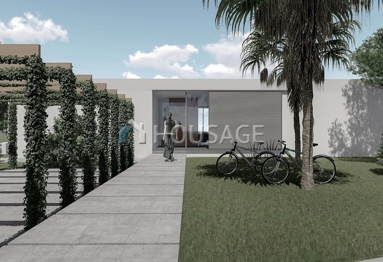 2 bed villa for sale in Benisa, Benisa, Spain, 124 m² - photo 4