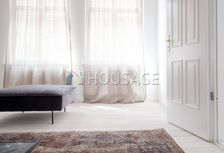 2 bed flat for sale in Mitte, Berlin, Germany, 96 m² - photo 3