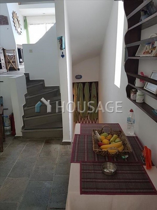 4 bed townhouse for sale in Kriopigi, Kassandra, Greece, 112 m² - photo 6