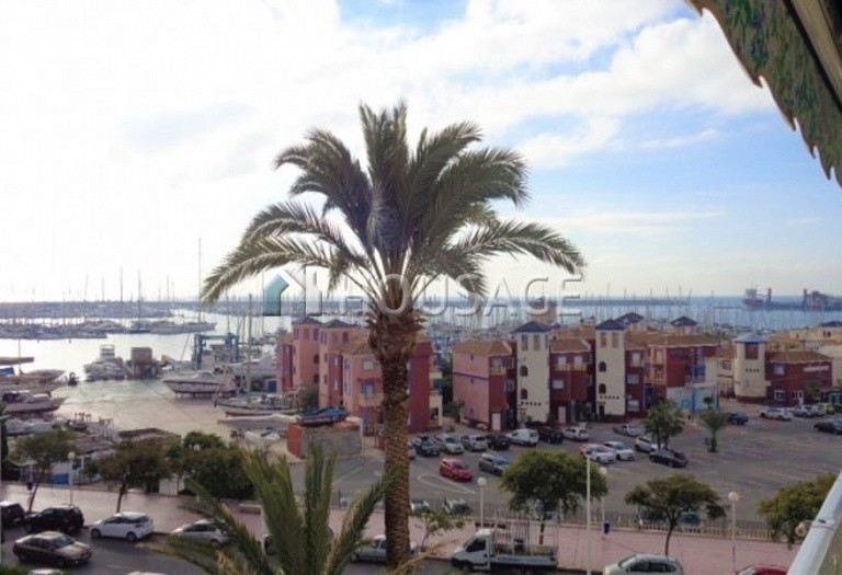 3 bed apartment for sale in Torrevieja, Spain - photo 8