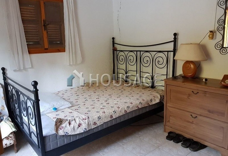 4 bed a house for sale in Kalandra, Kassandra, Greece, 150 m² - photo 15