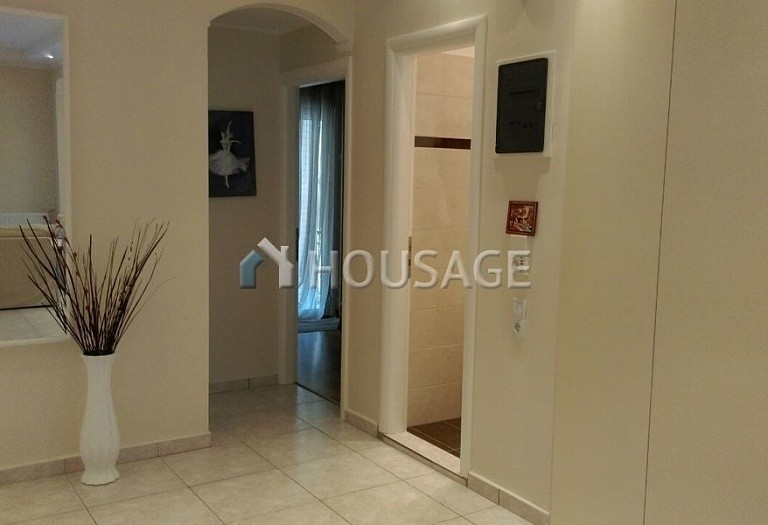 4 bed flat for sale in Lagomandra, Sithonia, Greece, 92 m² - photo 8