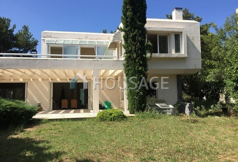 5 bed villa for sale in Panorama, Kerkira, Greece, 550 m² - photo 9
