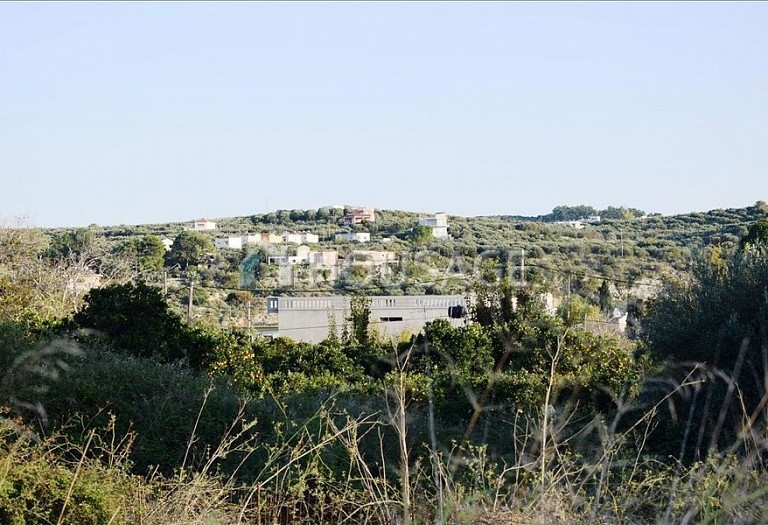 Land for sale in Kalyves, Chania, Greece - photo 7