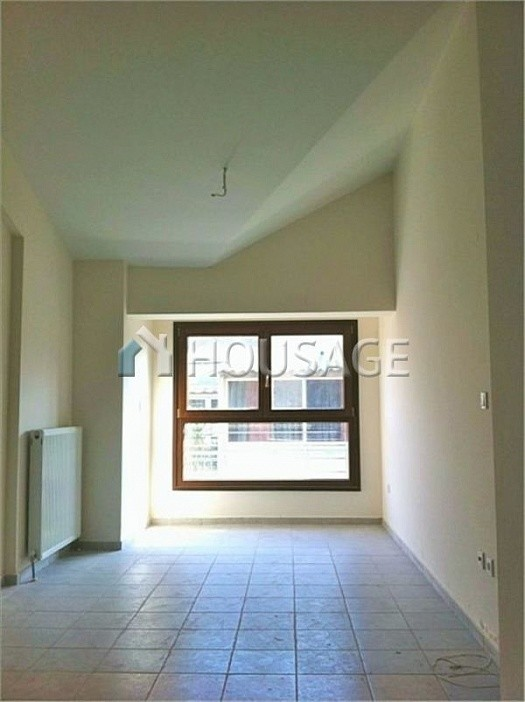 1 bed flat for sale in Kariani, Kavala, Greece, 38 m² - photo 3