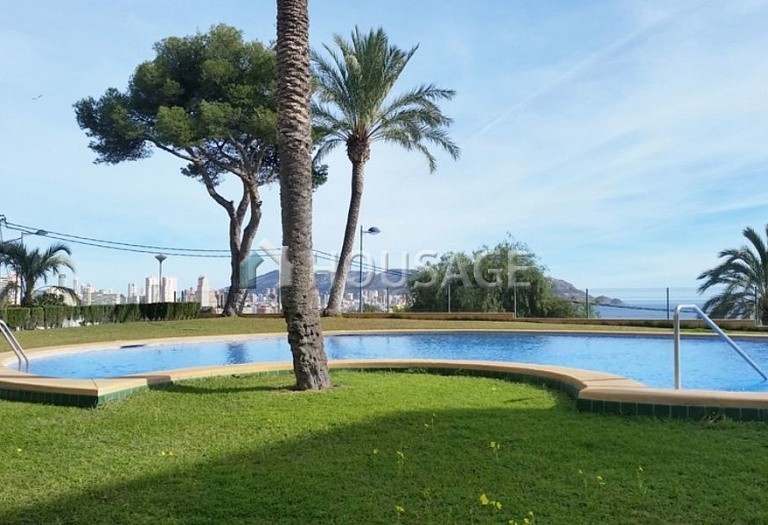 2 bed apartment for sale in Benidorm, Spain, 65 m² - photo 20