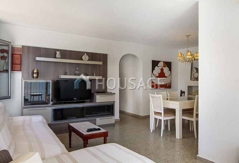 2 bed apartment for sale in Calpe, Spain, 85 m² - photo 4