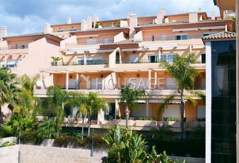 Flat for sale in Nueva Andalucia, Marbella, Spain, 223 m² - photo 15