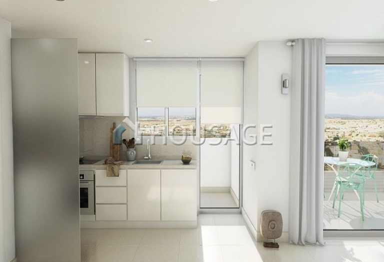 2 bed apartment for sale in Torrevieja, Spain, 76 m² - photo 4
