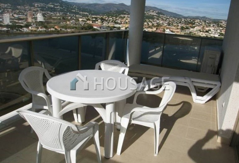 2 bed apartment for sale in Calpe, Calpe, Spain, 85 m² - photo 9