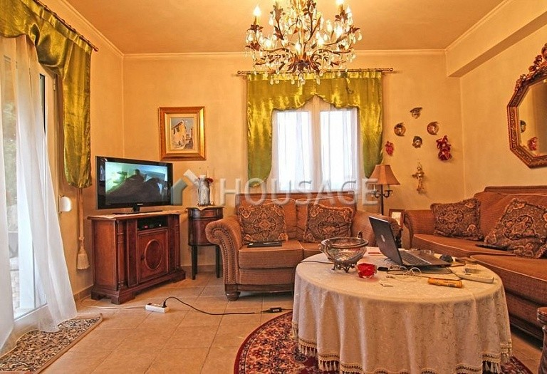 3 bed flat for sale in Alepou, Kerkira, Greece, 90 m² - photo 7
