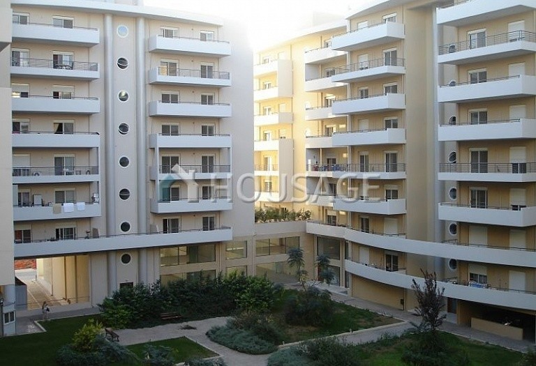 2 bed flat for sale in Piraeus, Athens, Greece, 88 m² - photo 4
