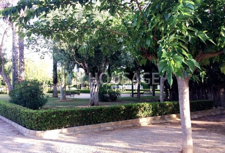 3 bed a house for sale in Valencia, Spain, 180 m² - photo 8