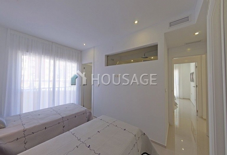 2 bed apartment for sale in Los Alcázares, Spain, 76 m² - photo 7