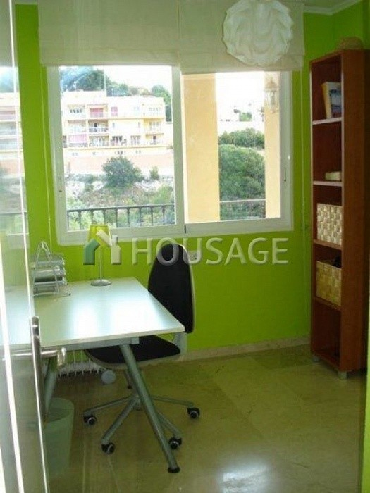 2 bed apartment for sale in Calpe, Calpe, Spain, 73 m² - photo 7