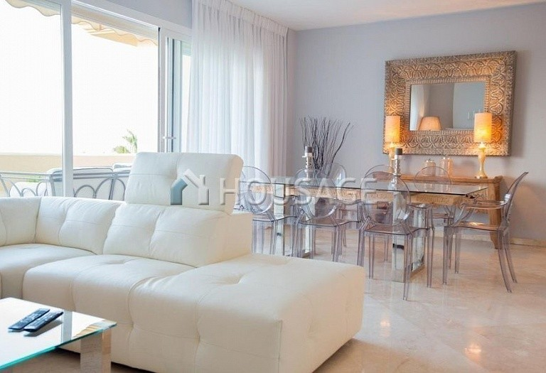Flat for sale in Rio Real, Marbella, Spain, 282 m² - photo 6