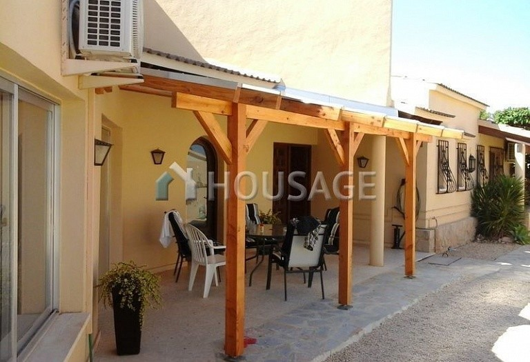 3 bed a house for sale in La Nucia, Spain, 158 m² - photo 7