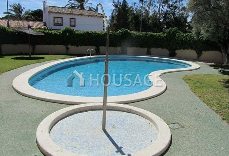 3 bed townhouse for sale in Alicante, Spain, 100 m² - photo 4