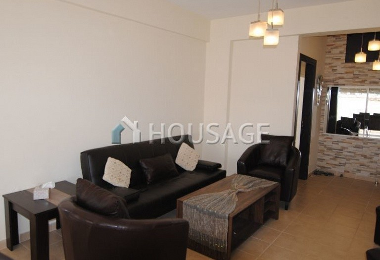 3 bed apartment for sale in Larnaca center, Larnaca, Cyprus, 139 m² - photo 4