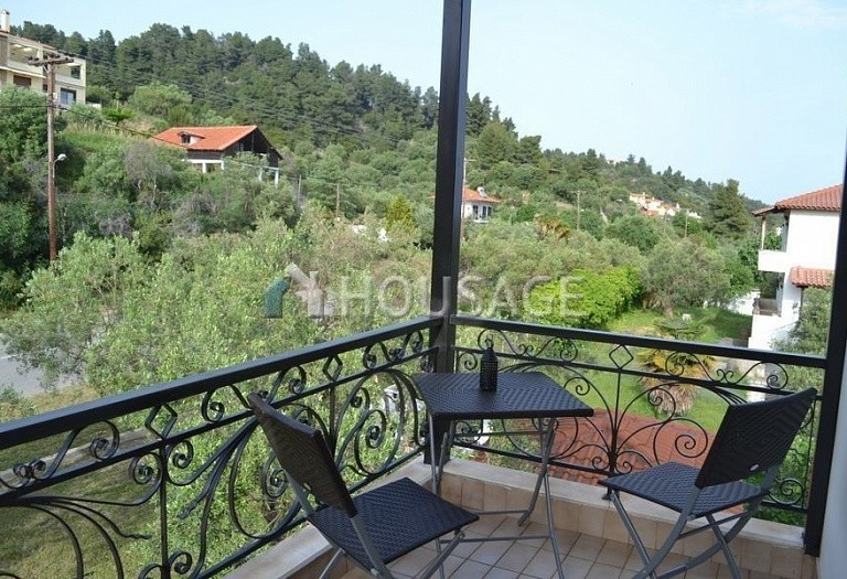 4 bed a house for sale in Kalandra, Kassandra, Greece, 150 m² - photo 20